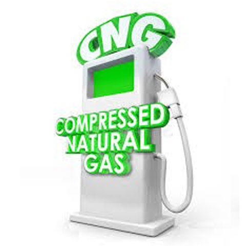 compressed-natural-gas