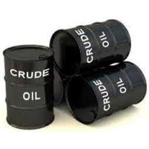 russian-export-blend-crude-9965-76