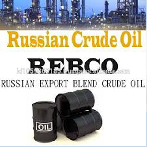 russian-export-blend-crude