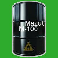 russian-origin-mazut